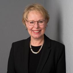Monika Krause