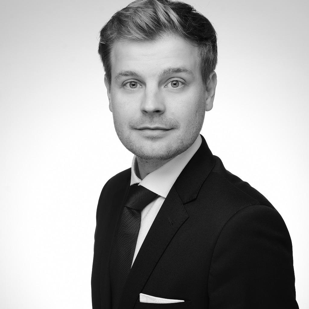Jan-Ole Gramm's profile picture