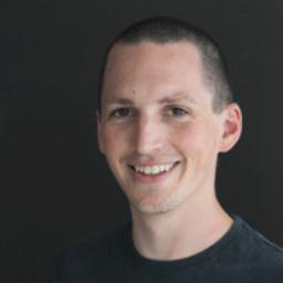 Florian Pich - MMCAGENTUR für digitale Kommunikation GmbH - Mödling