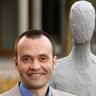 Dr. Christoph Golbeck