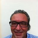 Michael Betz - bundesweit