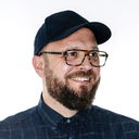 Michael Brandt - Düsseldorf
