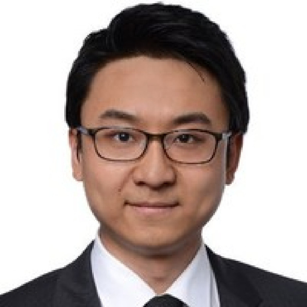 Ralph Jiang's profile picture