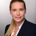 Stefanie Fröhlich - Dresden