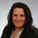 Sabine Pfeiffer - Frankfurt am Main