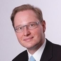 Dr. Karlheinz Morgenroth