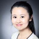 Zhen Zhang - Niederdorfelden