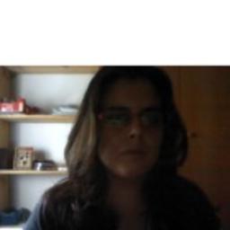 ELENA BLAZQUEZ SANCHEZ - TRABAJADORA AUTONOMA - avila