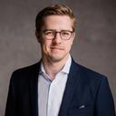Martin Schreier - Rosenheim
