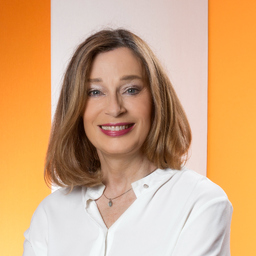 Susanne Neeb - Neeb Consulting - Groß-Umstadt