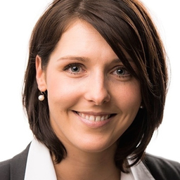 Magdalena Krahwinkel - Wurll + Kollegen Die Kanzlei für Arbeitsrecht - Düsseldorf