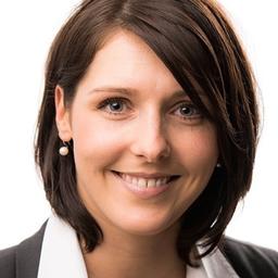 Magdalena Krahwinkel's profile picture