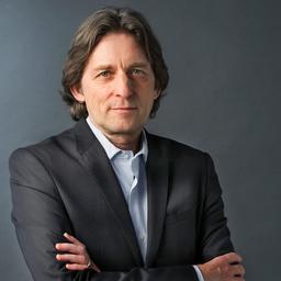 Jürgen-Ulrich Pack