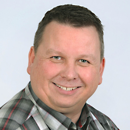 Carsten Blau's profile picture