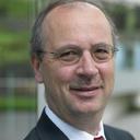 Georg Burkhardt - Möhlin