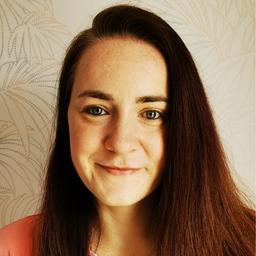 Julia Abbas's profile picture
