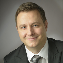 Benjamin Franta