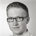 Andreas Mann - Braunschweig