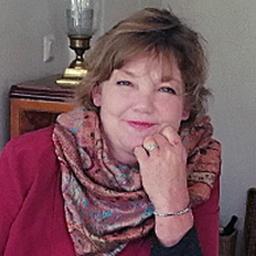 Dr. Susanne Gebert - Agentur für Bildbiographien - Lütjensee