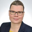 Anne Müller - Berlin