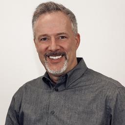 Thomas Huhn's profile picture