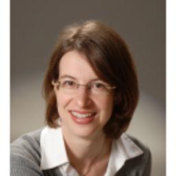 Anja Ehrmann's profile picture