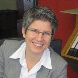 Britta Burmeister - easyConsulting - Norderstedt