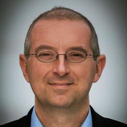 Dr. Falko von Ameln - Organisationsberatung - Norden