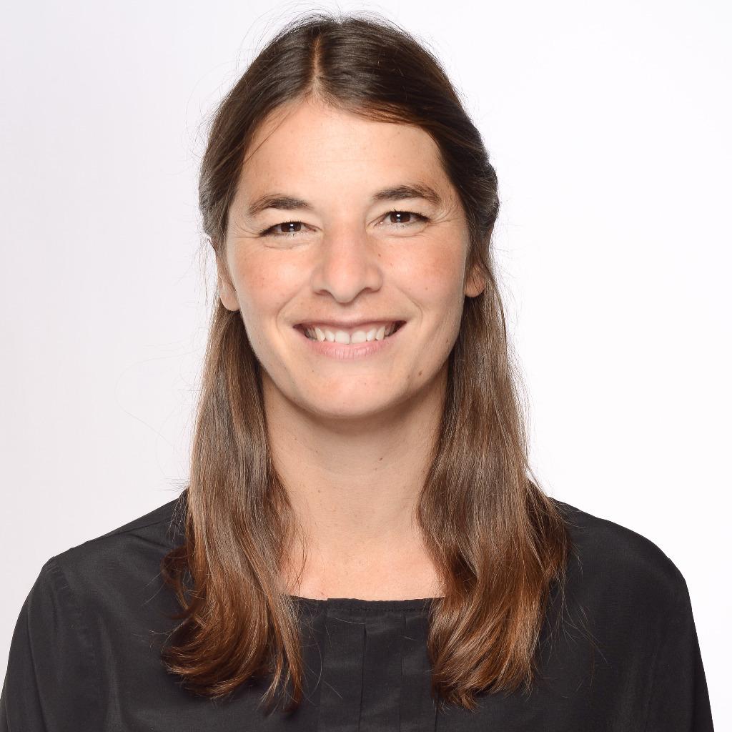 Sandra Benz's profile picture