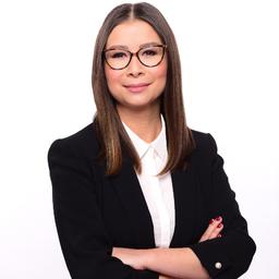 Sandra Köppen's profile picture