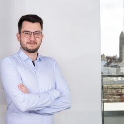 Eurolind Idici's profile picture