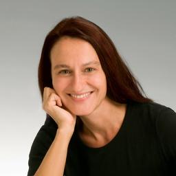 Karoline Mrazek - DokuConsult - User Documentation & Product Information - Wien