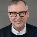 Andreas Kindler - Düsseldorf