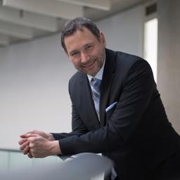 Lars Wegmann