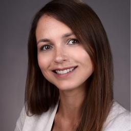 Sarah Beißwenger - Hörforum Wied - Ludwigsburg