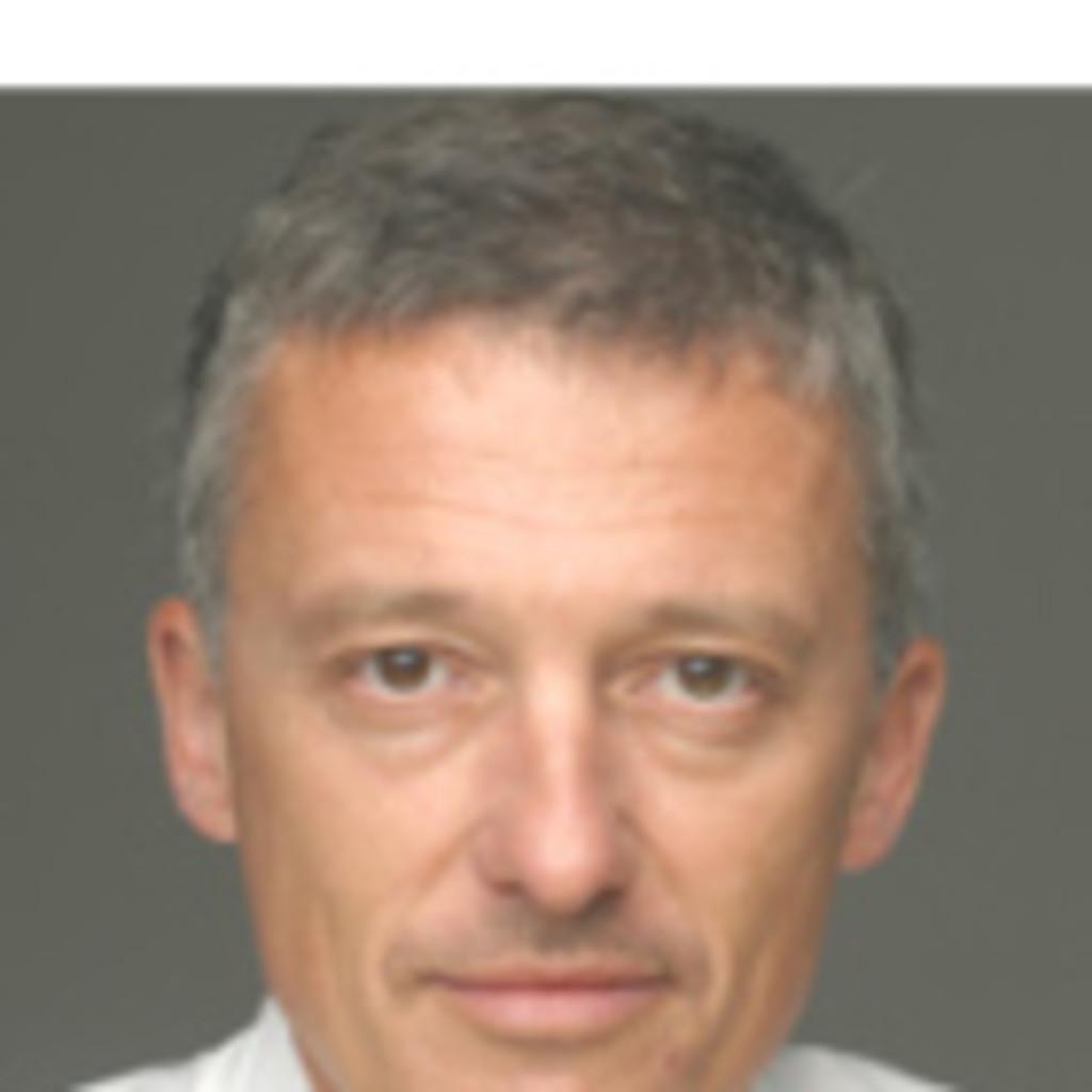 Dr. <b>Wolfgang Korte</b> - Chefarzt und CEO - Zentrum für Labormedizin St. Gallen, ... - erwin-poschner-foto.1024x1024