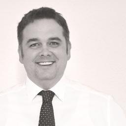 Dipl.-Ing. Alexander Lackner's profile picture