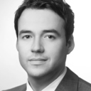 Stefan Stahl - Düsseldorf