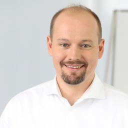 Hinrich Stoldt - Deutsche Gesellschaft für Qualität (DGQ) - Frankfurt am Main