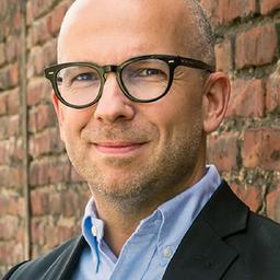 Alex Gruhler's profile picture