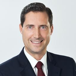 Maximilian Graf Stolberg's profile picture