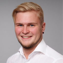 Thore Moldenhauer's profile picture