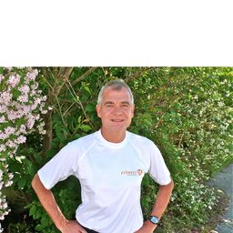 Günter Kratzer - Fitness Günter Kratzer - Nürnberg
