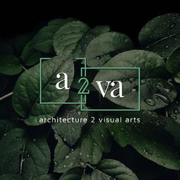 Aleksandar Delic - A2VA - Berlin