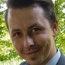 Tobias Bücherl - Südwestdeutsche Medienholding GmbH - München