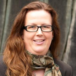 Dr. Sabine Weiß - Bochumer Berater I Projektteam Testentwicklung, RUB - Bochum