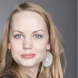 Julia F. Thaller's profile picture