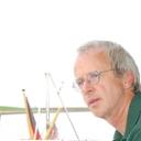 Peter Lampe - Kapstadt