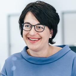 Dagmar Bauhuber - Steuerkanzlei Pro-Fi-Tax - Wurmannsquick