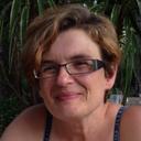 Susanne Hoffmann Warlich - Berlin